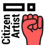 Citizen Artist